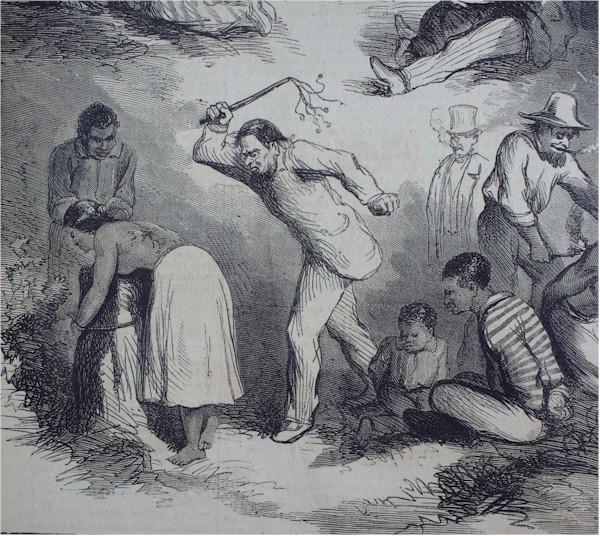 http://www.ensayistas.org/antologia/XIXE/castelar/esclavitud/fotos/esclavo19.jpg
